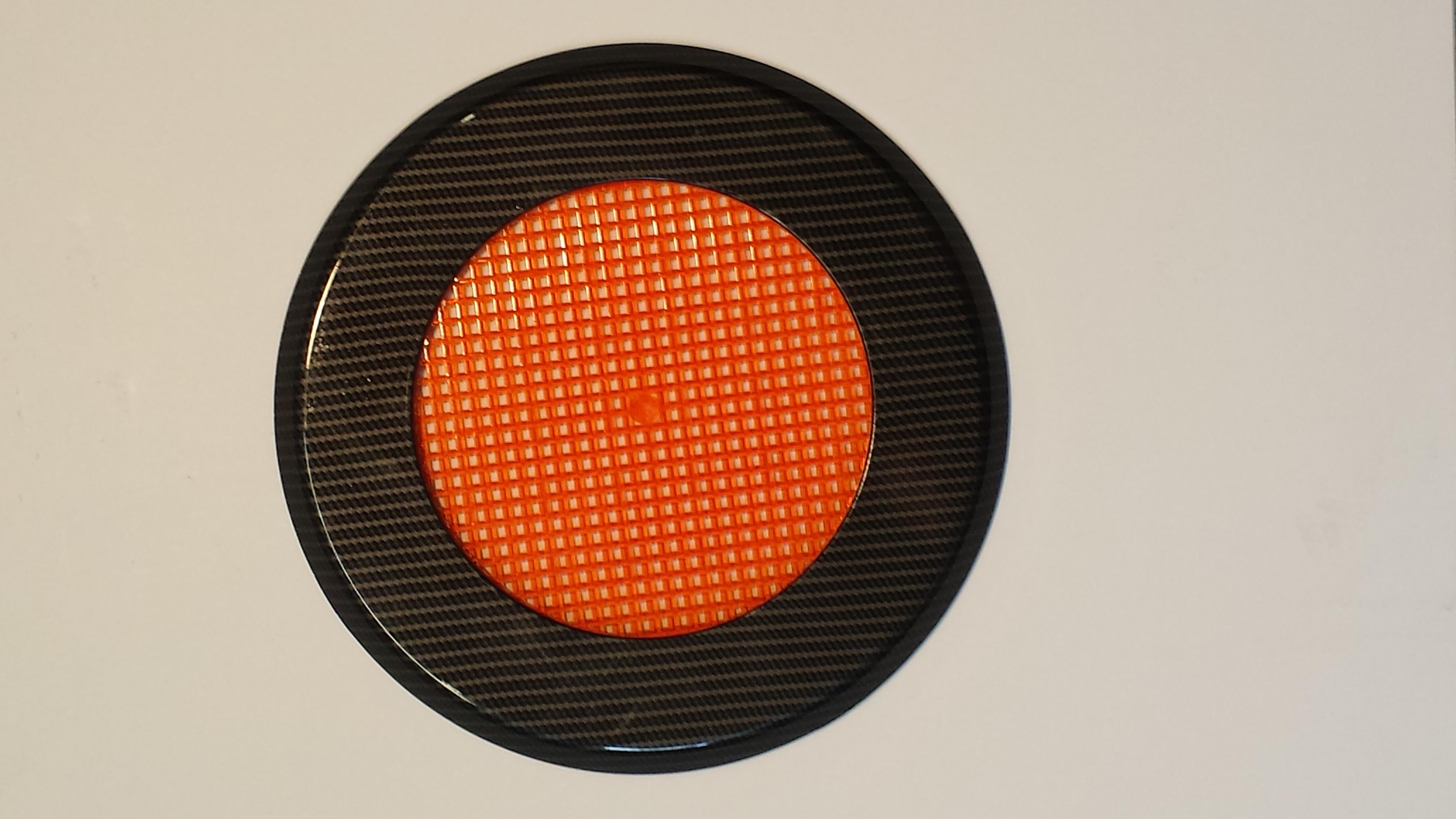 Pest Control Light Covers Springdale Ar